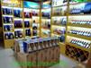 上海直销烟柜展示柜收银台福利彩票收银台刮刮乐展柜手机展示柜受理台
