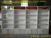 无锡烟草展示柜烟草收银台转角柜烟酒展示柜等