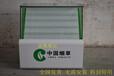 杭州定制烟草展示柜烟转角柜烟收银展示连体柜烟酒高柜