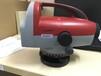 测量水准仪DS32等二三等水准测量仪器