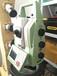 徕卡全站仪维修徕卡TM50升级,全站仪升级多测回测角软件开通端口开通