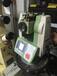 徕卡全站仪维修TS30不测距马达不复位徕卡TM50维修