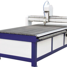 1224数控亚克力板材雕刻机亚克力指示牌雕刻机