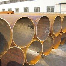 供应天津焊管天津直缝焊管天津螺旋焊管图片