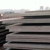 云南钢纳钢板价格优惠,云南钢板批发,云南钢板最新价格,钢板首选云南钢纳钢材批发