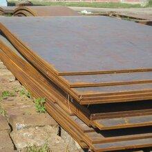 德宏钢板却是拍卖出了三百多亿规格//钢板批发●图片