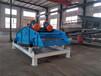 新型脱水筛高频振动筛振动脱水筛建亚机械厂家直销