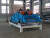 山东振动脱水筛细沙提取器建亚重工性价比高按需定制