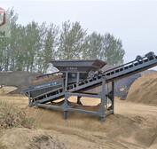 南昌JY-50型筛沙机筛沙机械质优价廉的生产厂家建亚机械