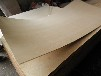 大量出售一次成型10mm包装板防水胶合板托盘板异形板