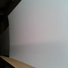 E0级胶合板,贴面板,多层板,科技板,松木板图片