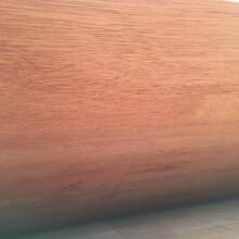 漂白杨木胶合板、奥古曼、冰糖果胶合板多层板托盘板图片