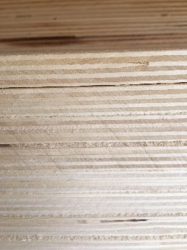 二次成型多层板木工板出口包装箱板垫板胶合板三合板家具家装背板