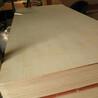 加工定制中高密度板异形板漂白胶合板多层板打包装专用板打木箱专用贴面板