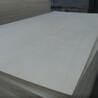 杨木胶合板规格