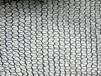 防尘遮阳网生产厂家供应防晒网伪装网丛林迷彩伪装网遮阳网