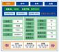 遼寧沈陽TPM全員設備管理系統