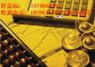 都城国际期货交易软件信管家交易手续费,无限制刷单模式支持客户盈利