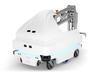 MIRHOOK100/200AGV移动机器人