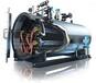 CLDR系列电加热常压立式、卧式热水锅炉