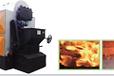 CDZL系列卧式生物质燃料常压热水锅炉