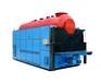 CDZH系列洁净型煤(方蜂窝)常压热水锅炉