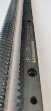 桁架机械手-机床机械手齿条2302010-G4图片