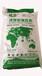 绿保E0防水板材脲醛树脂胶粉,环保型,无需甲醛尿素兑水成胶