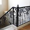 太原专业焊接各种阁楼太原专业焊接楼梯