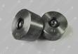 株洲工厂供应S11型硬质合金拉丝模具
