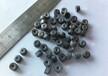 株洲優固供應S11型硬質合金拉絲眼模鎢鋼拉絲模