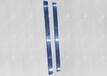 株洲优固专业生产K30耐冲击钨钢长条合金长条片