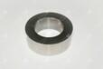 优固工厂供应机械设备用硬质合金精磨圆环YG15圆环