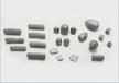 株洲优固大量生产YG6X游动芯头用于拉拔铜管
