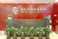 信之源律所提供北京律师电话咨询服务