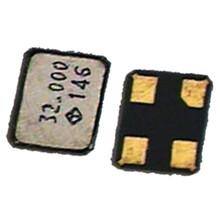 深圳石英晶體諧振器X3型1612生產廠家圖片