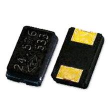 石英晶体厂家钜浩XQ8045谐振器钜浩供应商图片