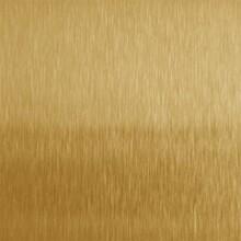 不锈钢打砂板黑色粗打砂板高档进口装饰板图片