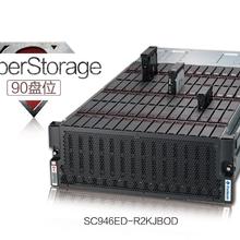 超微服务器硬件、三星内存、镁光内存、闪迪英特尔硬盘