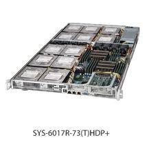 超微服务器,主板,机箱,准系统