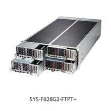 超微服务器、GPU图形工作站、主板、机箱、准系统、企业方案