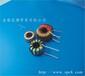 香港SUPERPOWERTC-3026-100K