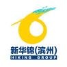 新华锦外贸垫税信保服务平台