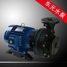 电镀化工泵直销,电镀液化工泵厂家,东元牌厂家价格实惠
