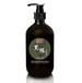 潘氏中医黑缘护发素,能控油防脱,促使白发转黑、生发护发,是养发的佳品