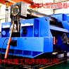 江苏中航重工机床有限公司贵州分公司供应特大型四辊卷板机