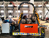 江苏中航重工四辊数控型材弯曲机,弯曲机青岛分公司直供