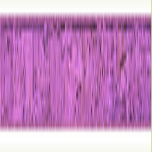 阿克苏浮雕雕塑设计-专业的设计公司