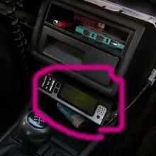 上门安装货车出租车物流车gps定位+油耗监控