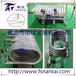換熱器鈦同軸套管,華南地區全自動焊線廠家,來自南鈦
